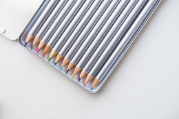 pencils-crayons-crayon-colored-pencils-large.jpg